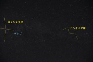 Ae6a6187_raw_r_2